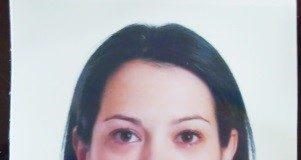 Maria_Bambaka_Filologos
