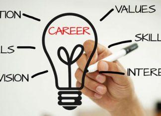 eikona_diagramma_career