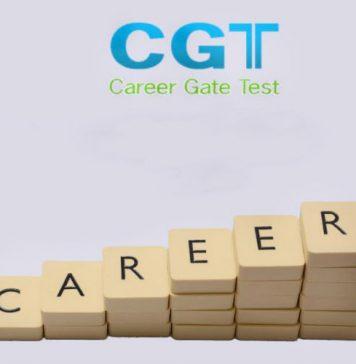 eikona_career_gate_test