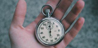 eikona_chronometro_diaxerisis_xronou