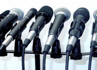 eikona_mikrofona_
