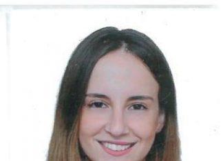 Maria_Tsailari_Filologos