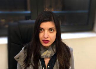 Maria_Santra_Osogia_Filologos