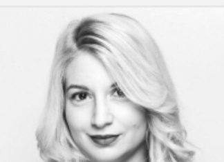 Xrisa_Vasileiou_Oikonomologos