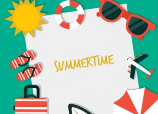 summertime_eikastiko