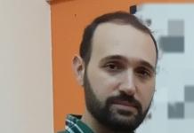 Giorgos_Korosis_Filologos