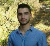Giannis_Arvanitopoulos_Mathimatikos